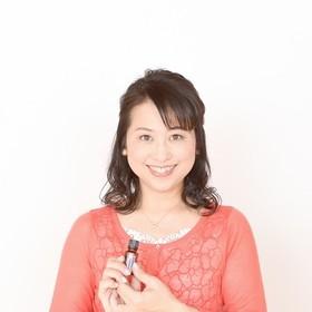 小泉 左矢香のプロフィール写真