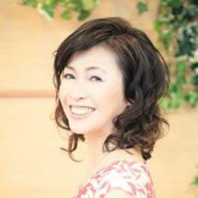 近藤 友子のプロフィール写真