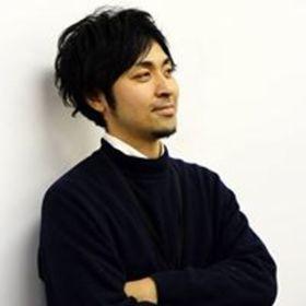 田邉 耕平のプロフィール写真