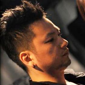 芳井 ひろしのプロフィール写真