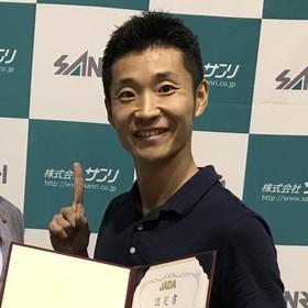 Tetsu Kindaichiのプロフィール写真