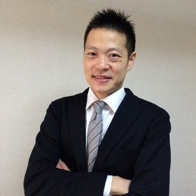 小菅 将樹のプロフィール写真