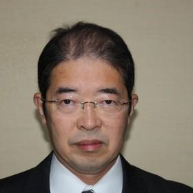 五十川 富治のプロフィール写真