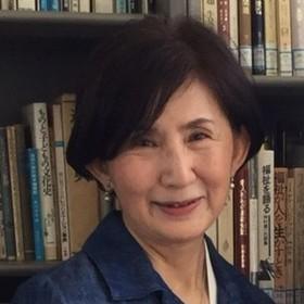 久保田 美鈴のプロフィール写真