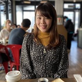 Motohashi Emiのプロフィール写真