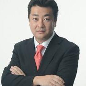 Inamura Tetsuyaのプロフィール写真