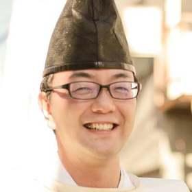 安部 章匡のプロフィール写真