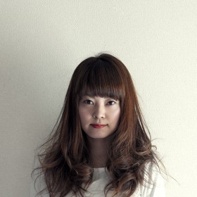 yukari otsukaのプロフィール写真