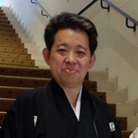 石黒 芳樹のプロフィール写真