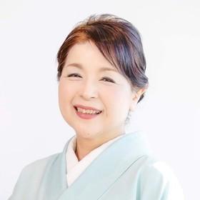 早川 容子のプロフィール写真
