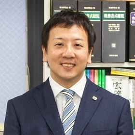 税理士法人 MFMのプロフィール写真