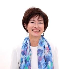 小走 幸子のプロフィール写真