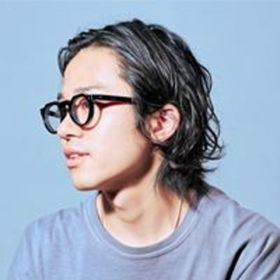 寺山 佳貴のプロフィール写真