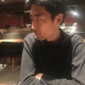 樋脇 誠治のプロフィール写真