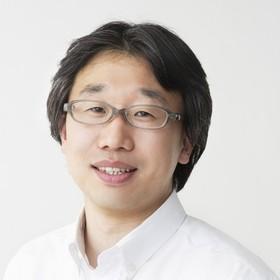 シンメトリー・ジャパン 株式会社のプロフィール写真