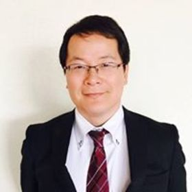 高木 幸彦のプロフィール写真
