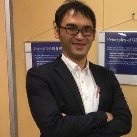 Kawai Hirotsuguのプロフィール写真
