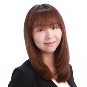 伊藤 杏のプロフィール写真