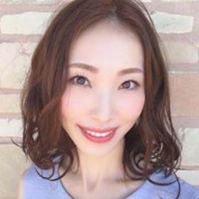 鈴川 華苗のプロフィール写真