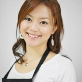 Rika Shimaのプロフィール写真