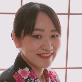 Satomi Yamadaのプロフィール写真