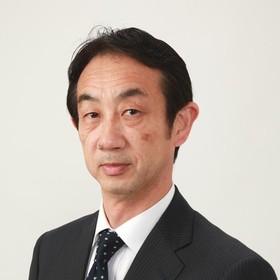 上澤 彰のプロフィール写真
