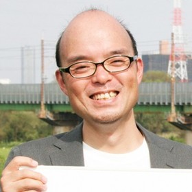 渡川 修一のプロフィール写真
