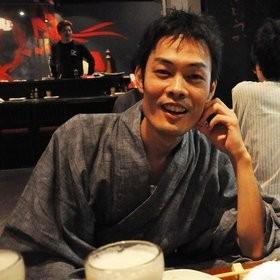 Matsunuma Masahisaのプロフィール写真