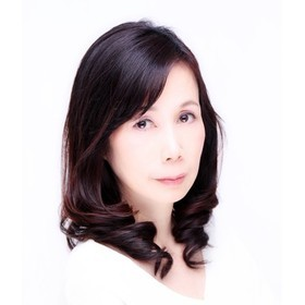 小林 さち杏のプロフィール写真
