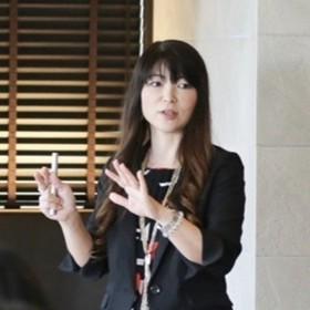 照屋 智子のプロフィール写真