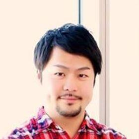 Fushimi Masanoriのプロフィール写真