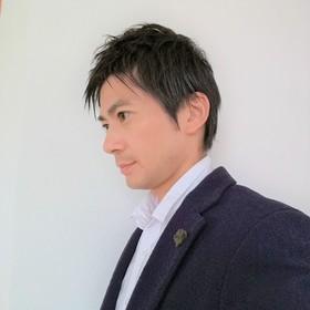 藤本 昭範のプロフィール写真