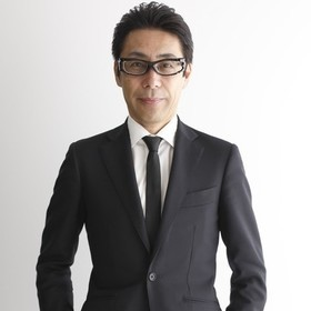 佐倉 賢亮のプロフィール写真