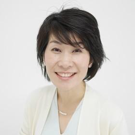 森 朋子のプロフィール写真