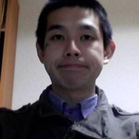 Tanuma Tadahikoのプロフィール写真