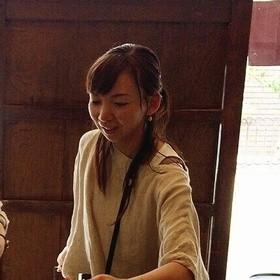 山田 留美子のプロフィール写真