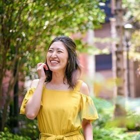 Kyoko Masudaのプロフィール写真