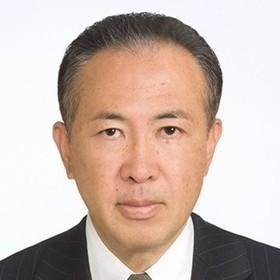 大里 貴昭のプロフィール写真