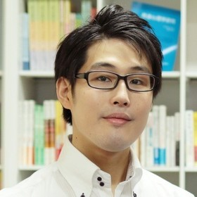 矢島 伸男のプロフィール写真