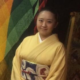 松野 香子のプロフィール写真