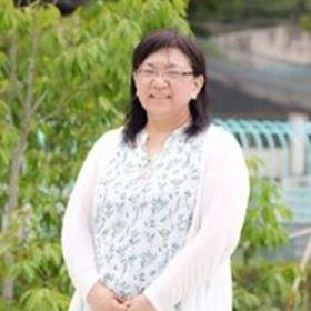 長友 繭子のプロフィール写真