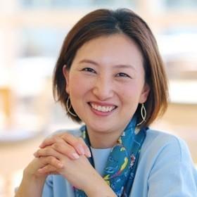 清水 幸子のプロフィール写真