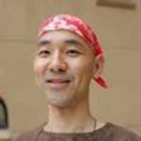 Osawa Yusukeのプロフィール写真