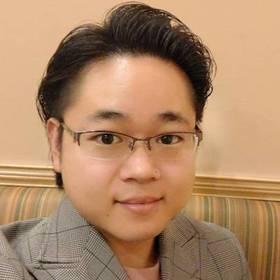 畑田 聖斗のプロフィール写真