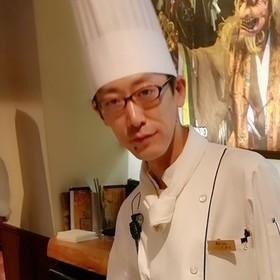 Taira Norifumiのプロフィール写真