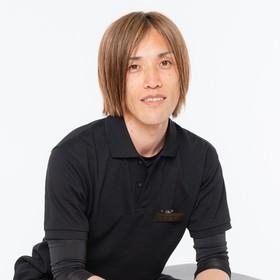岡澤 範明のプロフィール写真