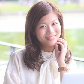 藤丸 初美のプロフィール写真