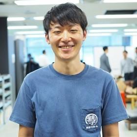 小川 達也のプロフィール写真