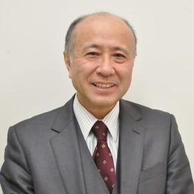 柴田 郁夫のプロフィール写真