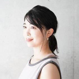 瀧嶋 牧子のプロフィール写真